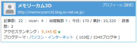 10000yesterday.PNG